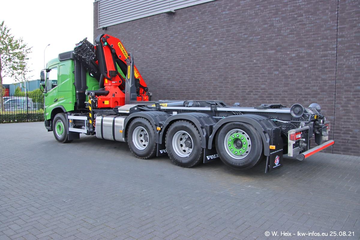 20210825-Geurts-Trucks-00108.jpg