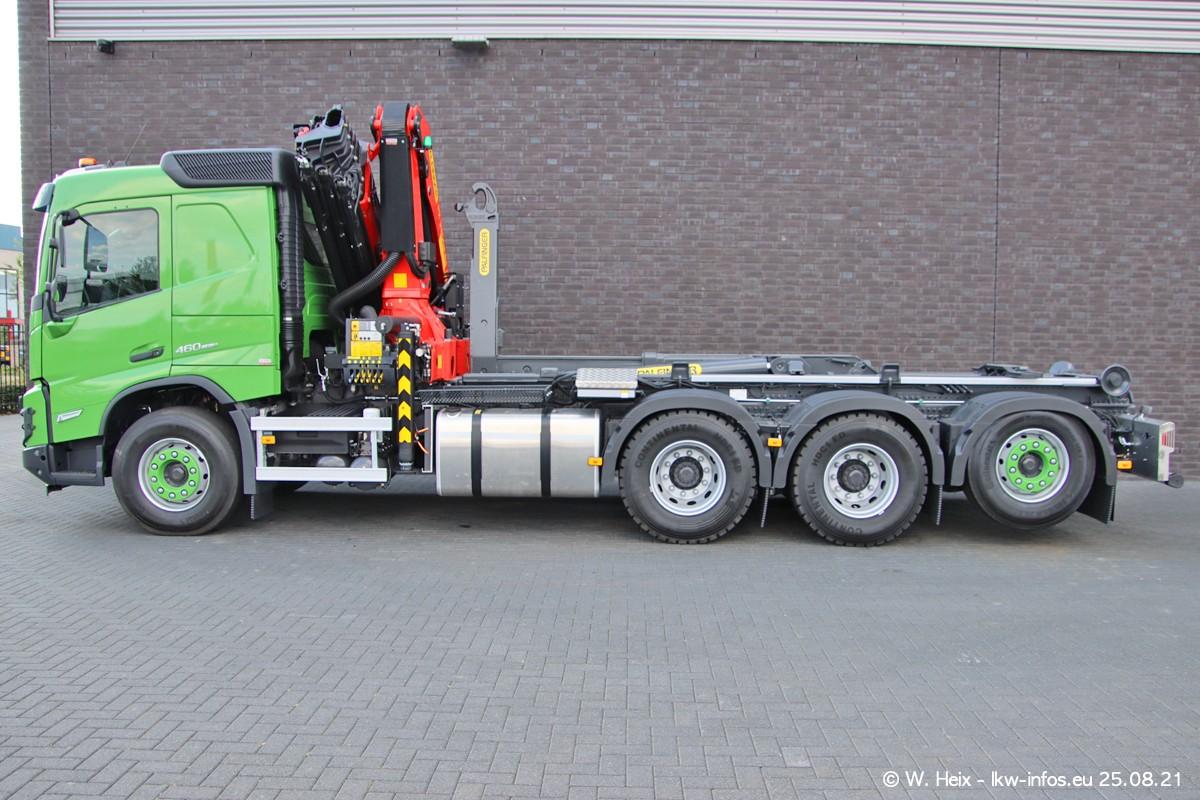 20210825-Geurts-Trucks-00109.jpg