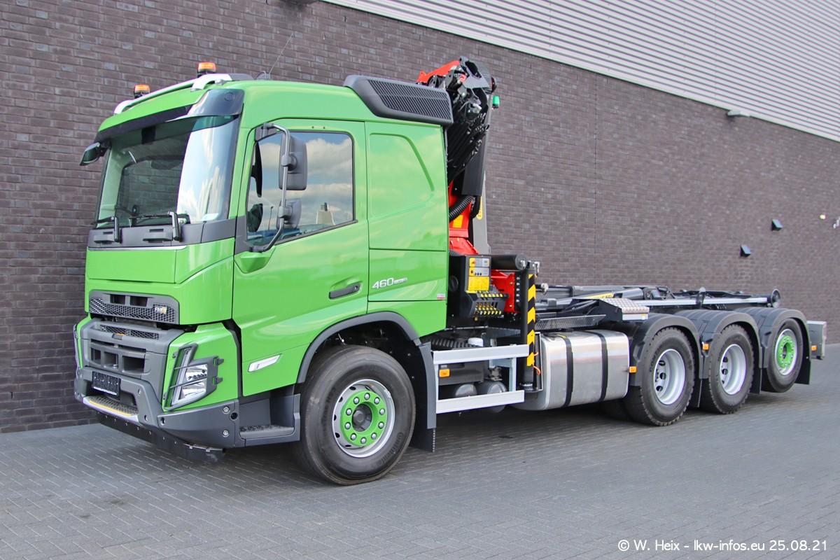 20210825-Geurts-Trucks-00110.jpg