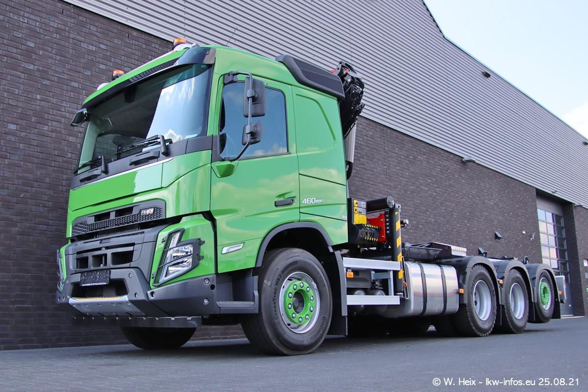 20210825-Geurts-Trucks-00111.jpg
