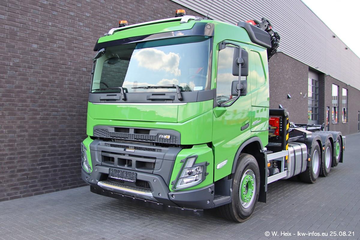 20210825-Geurts-Trucks-00112.jpg