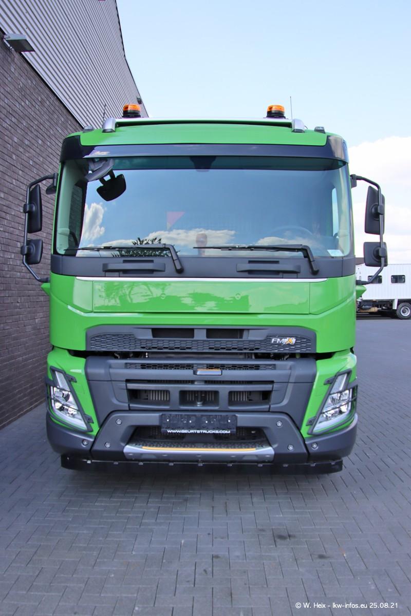 20210825-Geurts-Trucks-00113.jpg
