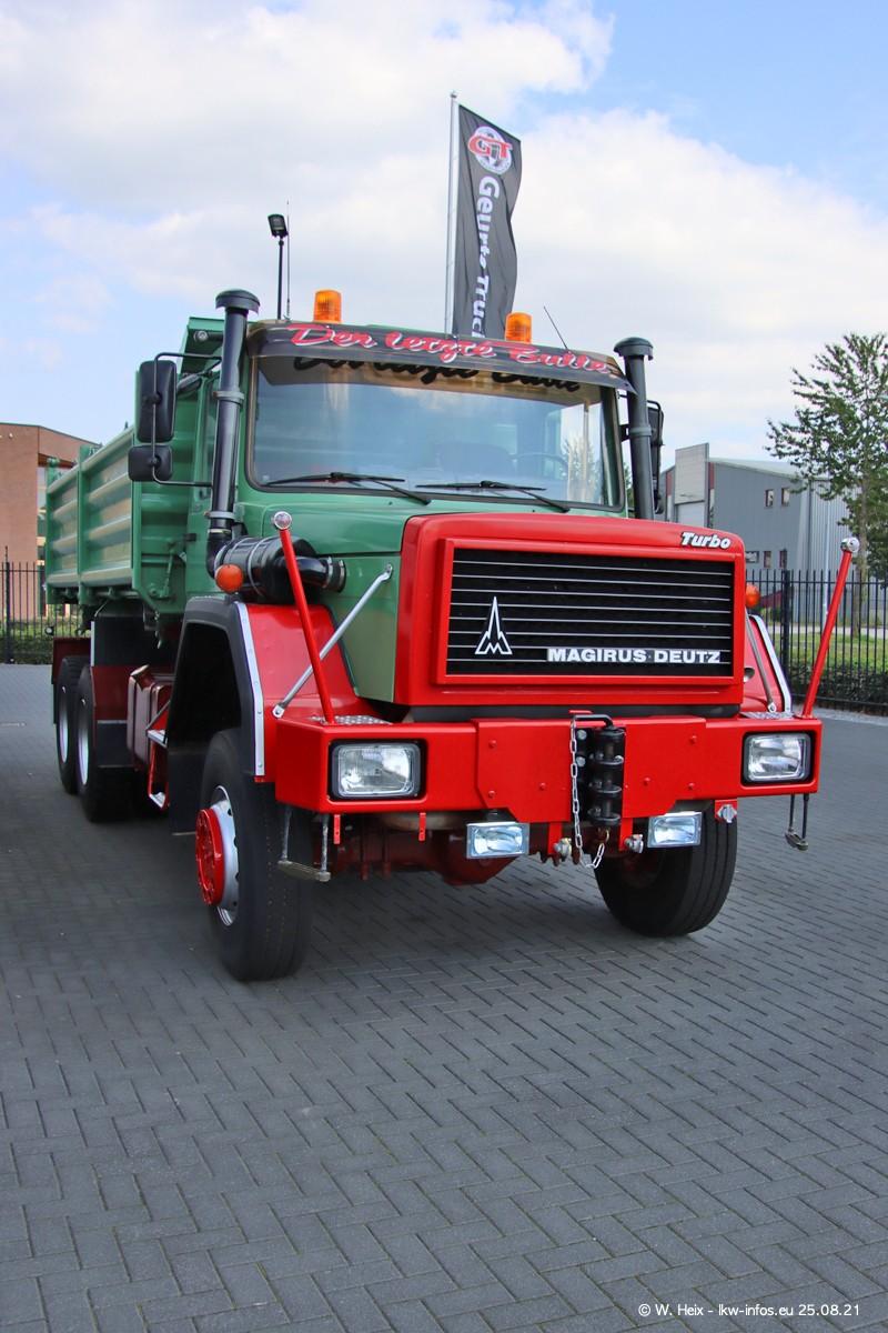 20210825-Geurts-Trucks-00114.jpg