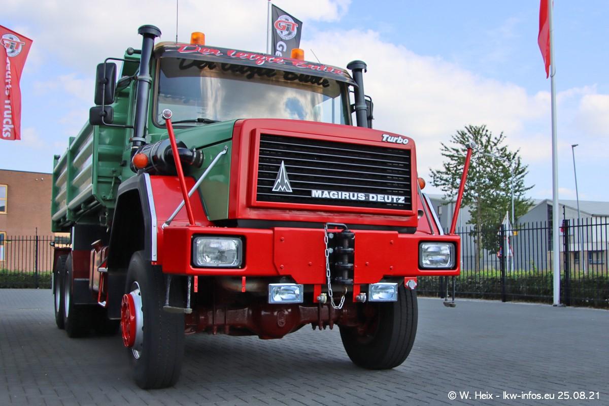 20210825-Geurts-Trucks-00115.jpg