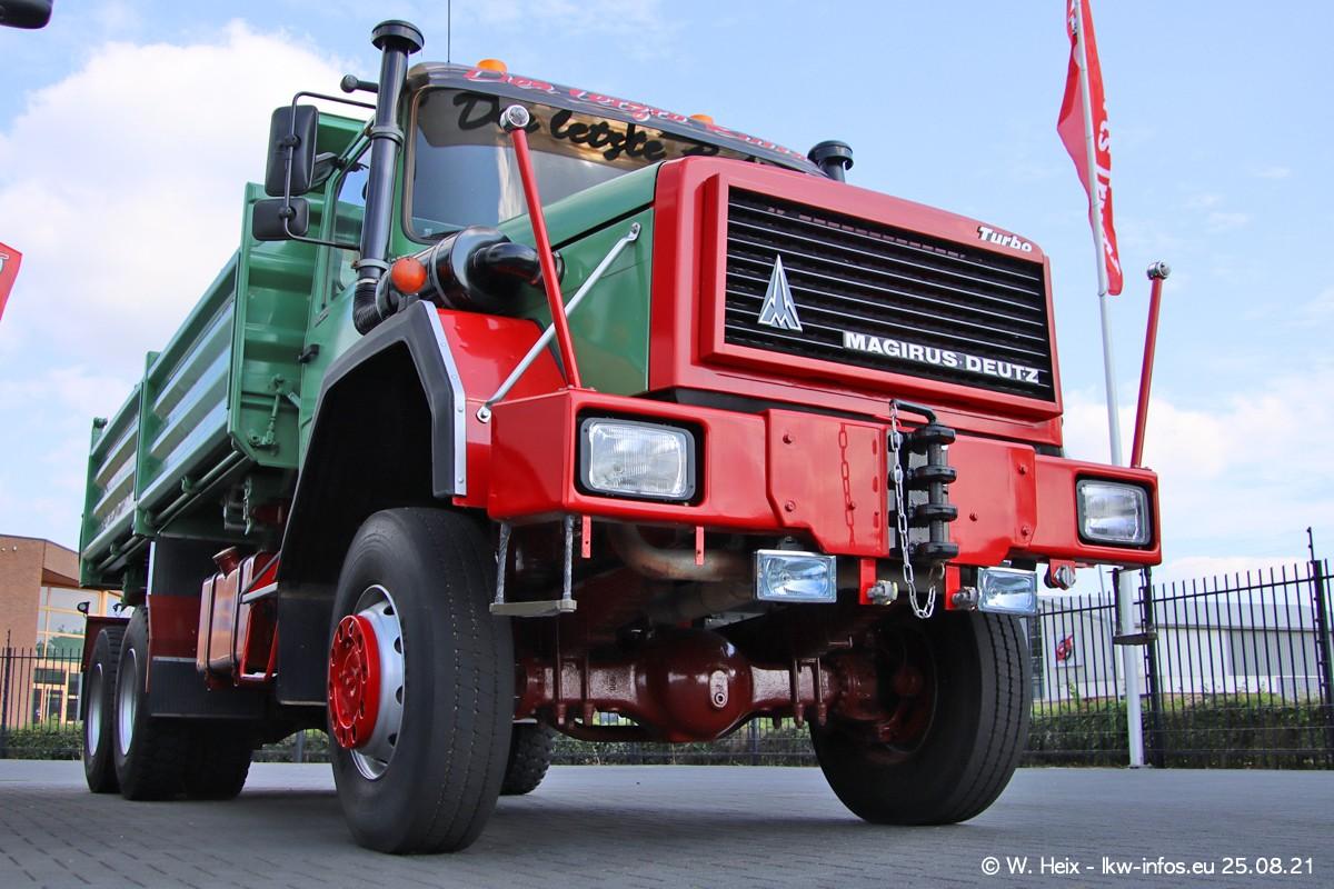20210825-Geurts-Trucks-00116.jpg