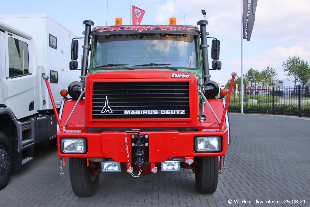 20210825-Geurts-Trucks-00117.jpg