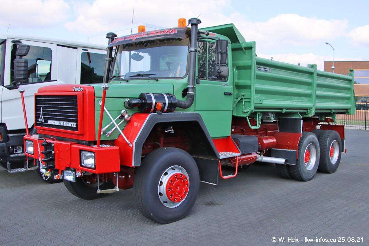 20210825-Geurts-Trucks-00118.jpg