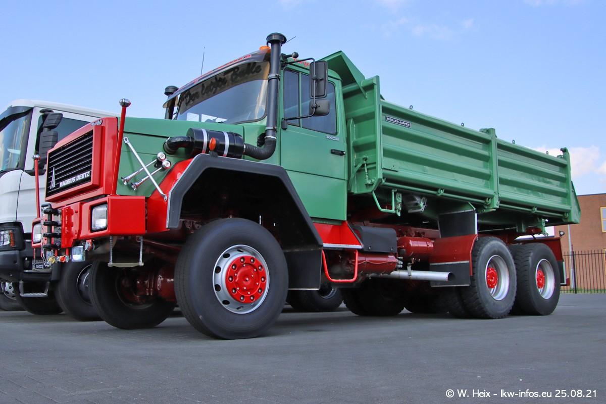 20210825-Geurts-Trucks-00119.jpg