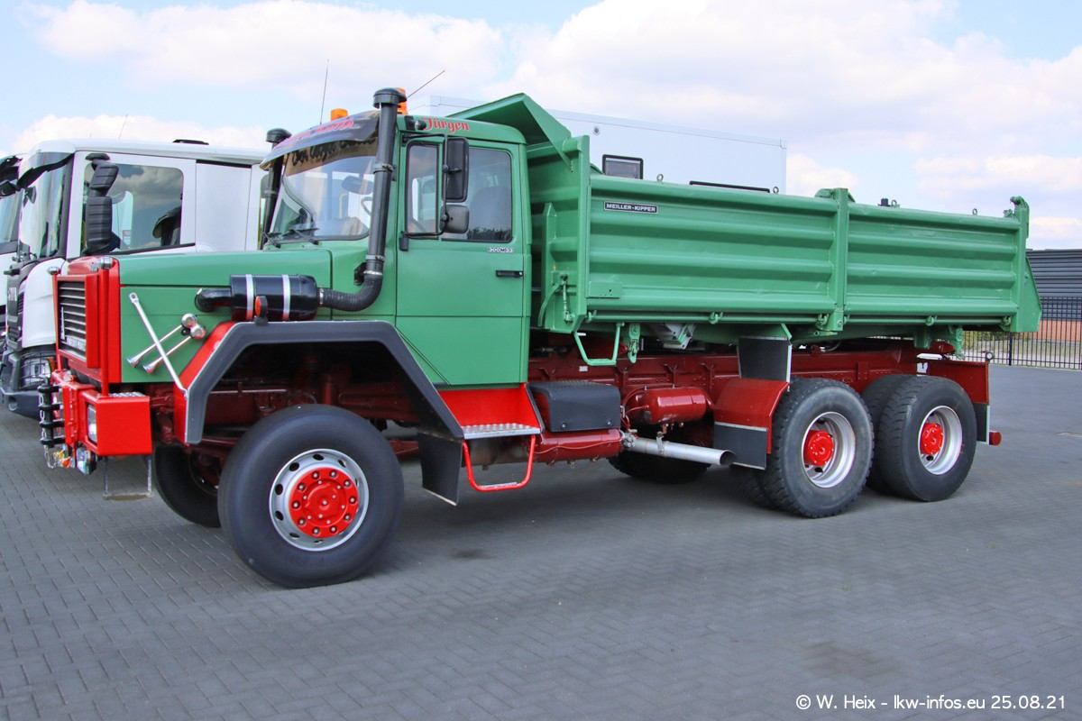 20210825-Geurts-Trucks-00120.jpg