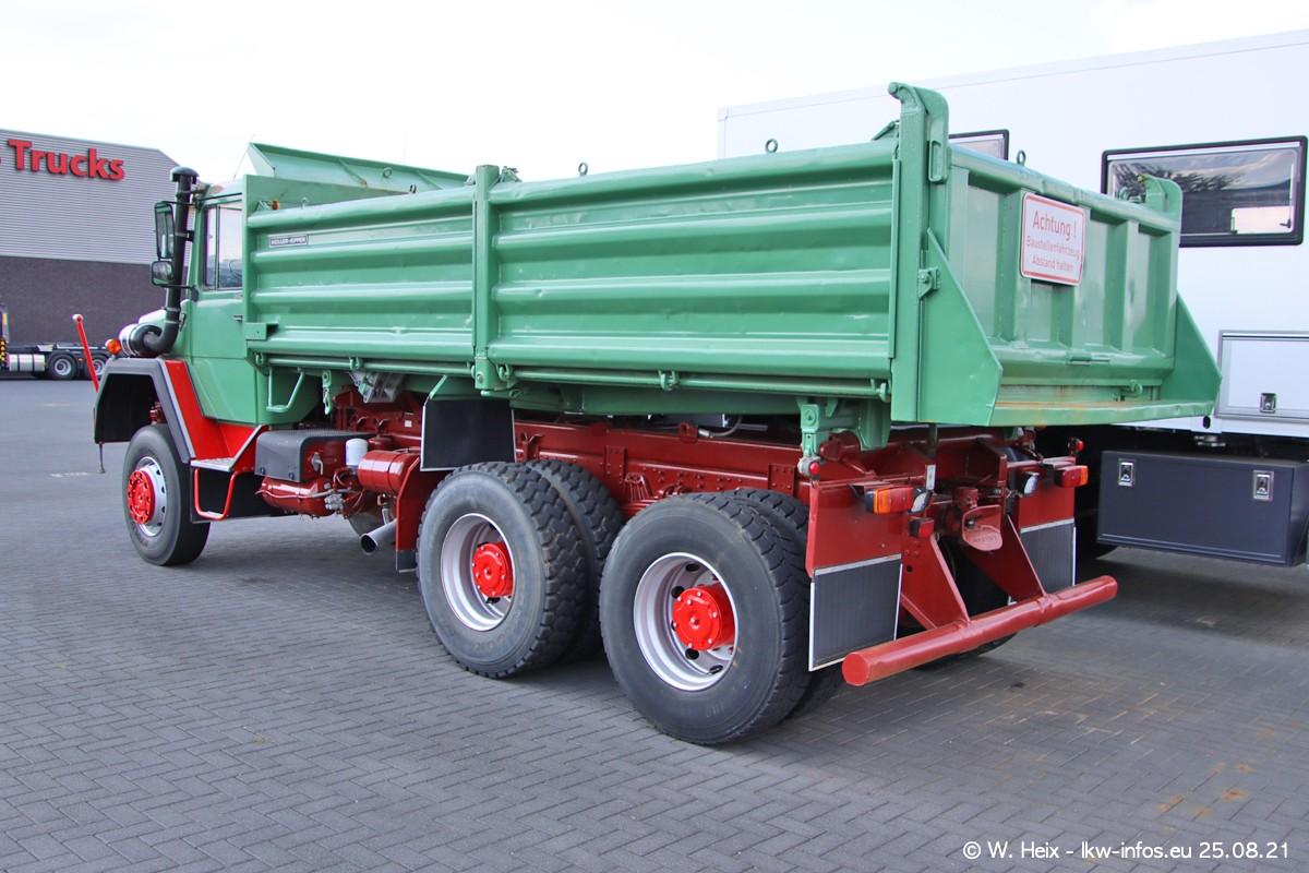 20210825-Geurts-Trucks-00122.jpg