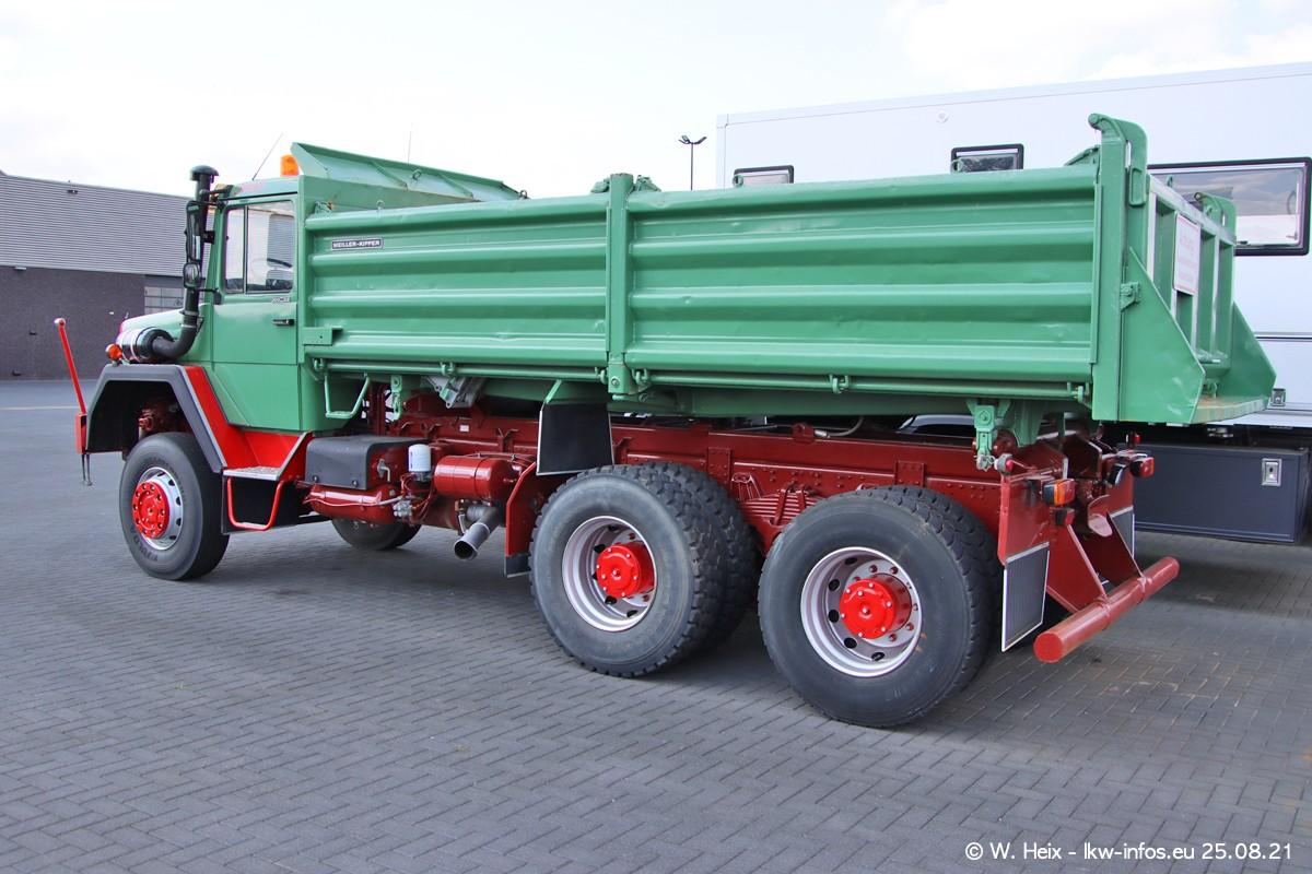 20210825-Geurts-Trucks-00123.jpg