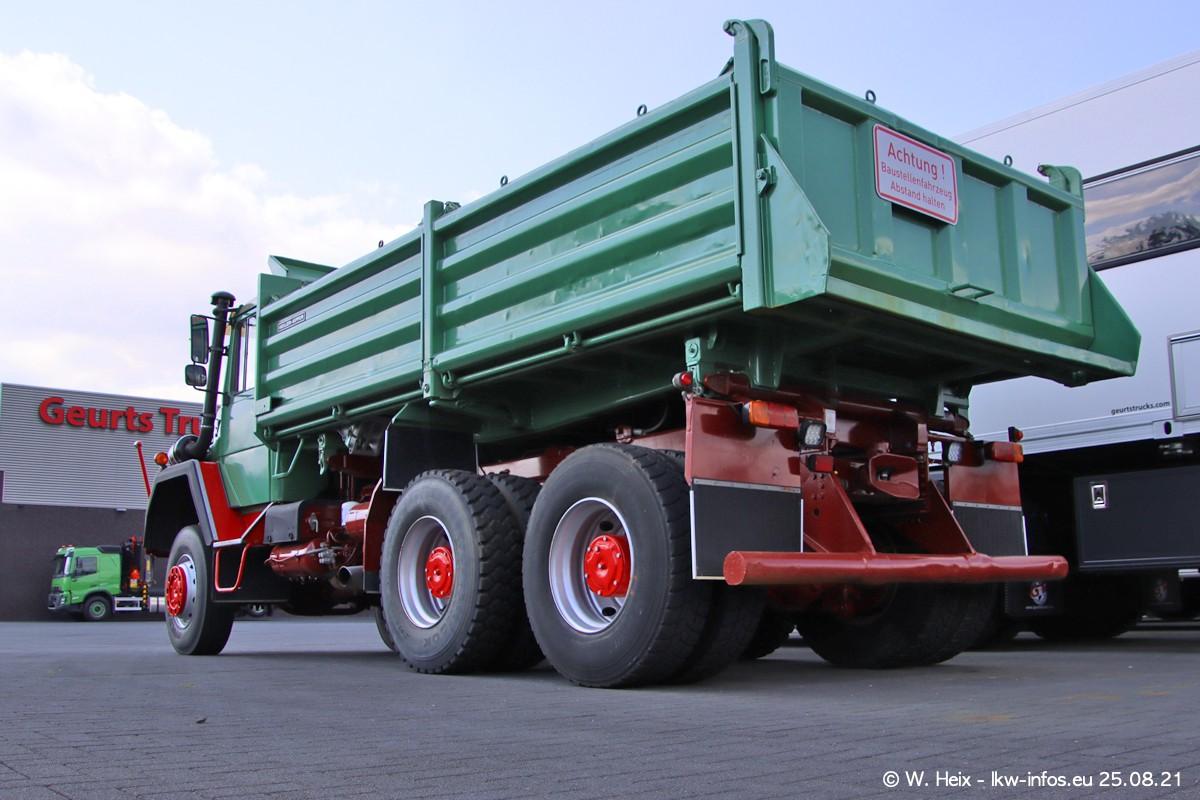 20210825-Geurts-Trucks-00124.jpg
