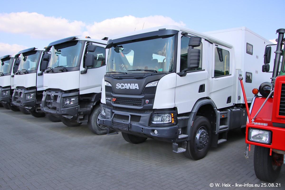 20210825-Geurts-Trucks-00125.jpg
