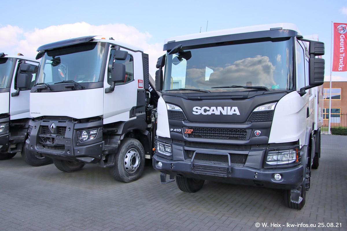 20210825-Geurts-Trucks-00126.jpg