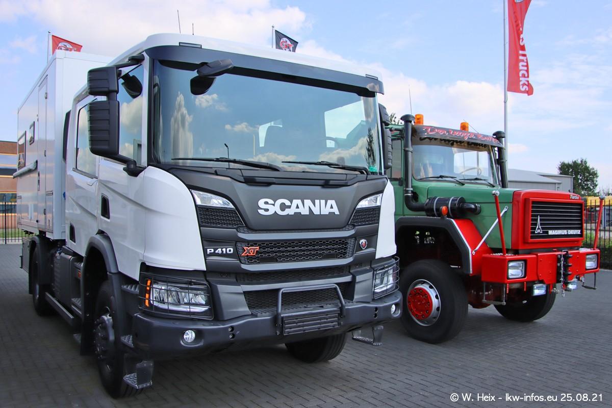 20210825-Geurts-Trucks-00127.jpg