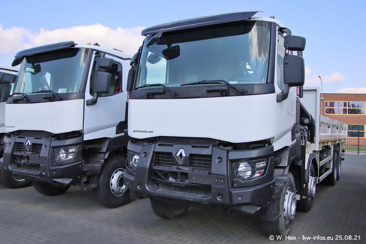 20210825-Geurts-Trucks-00128.jpg