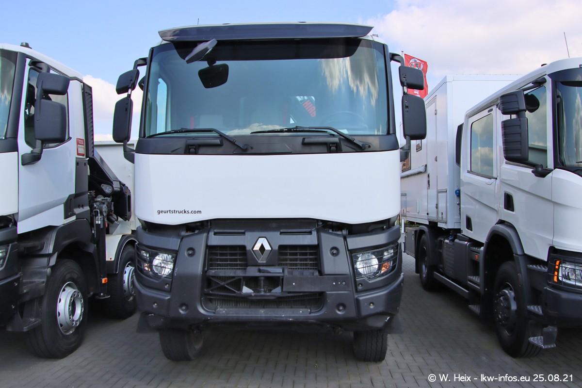 20210825-Geurts-Trucks-00129.jpg