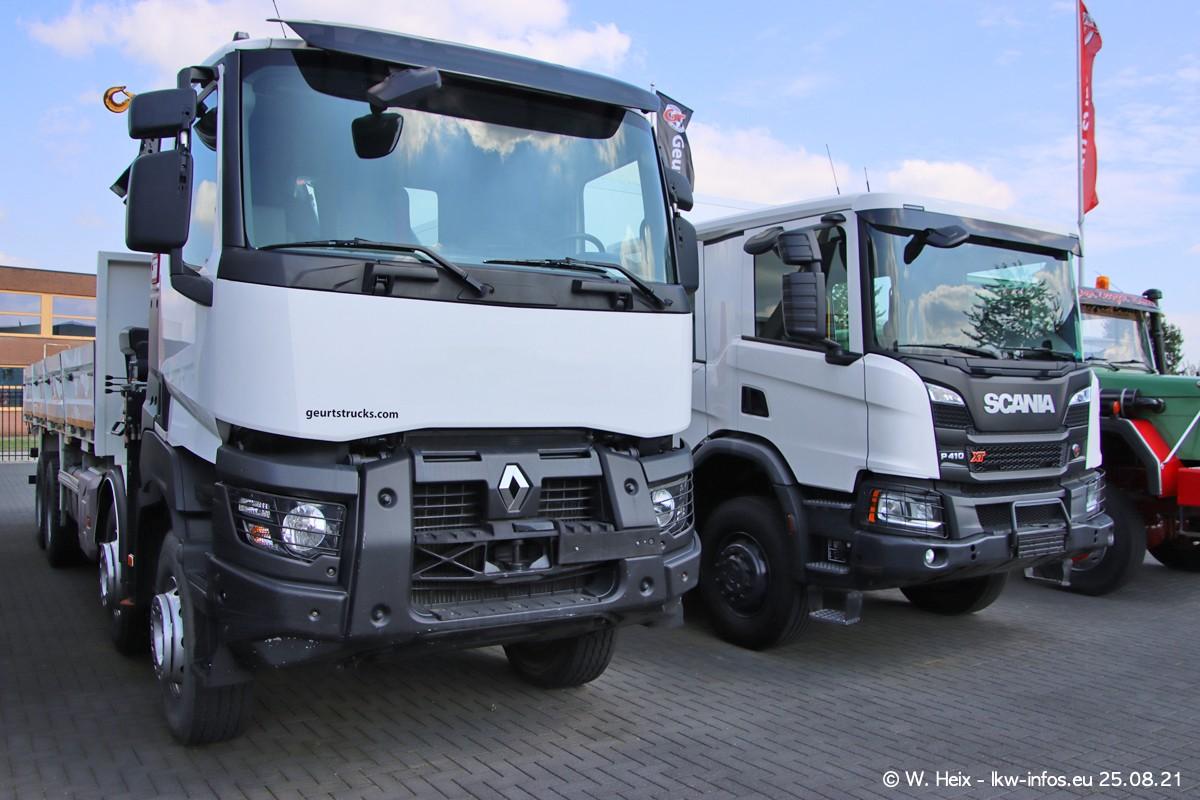 20210825-Geurts-Trucks-00130.jpg