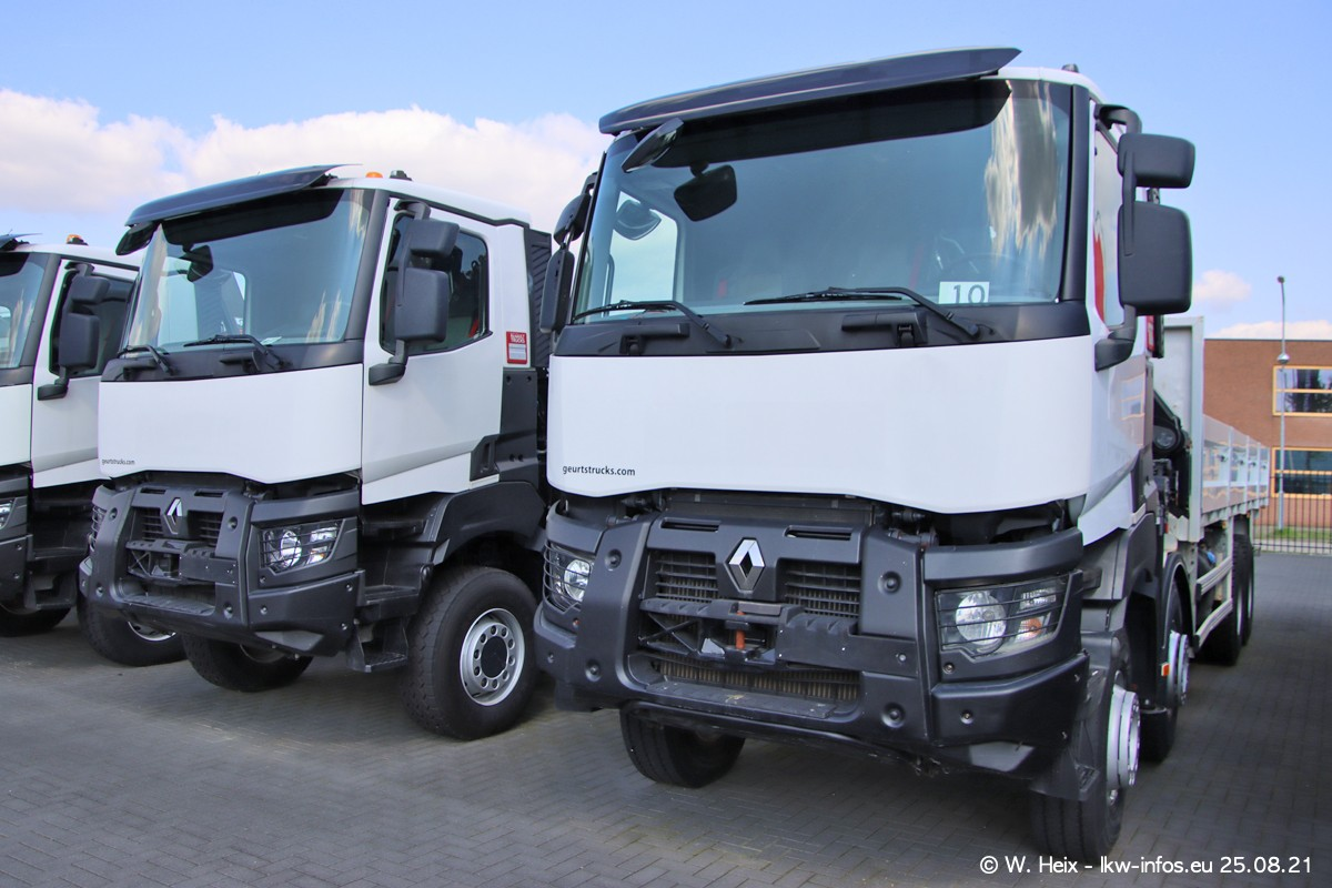 20210825-Geurts-Trucks-00131.jpg