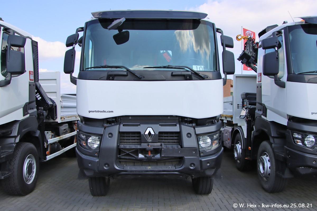 20210825-Geurts-Trucks-00132.jpg