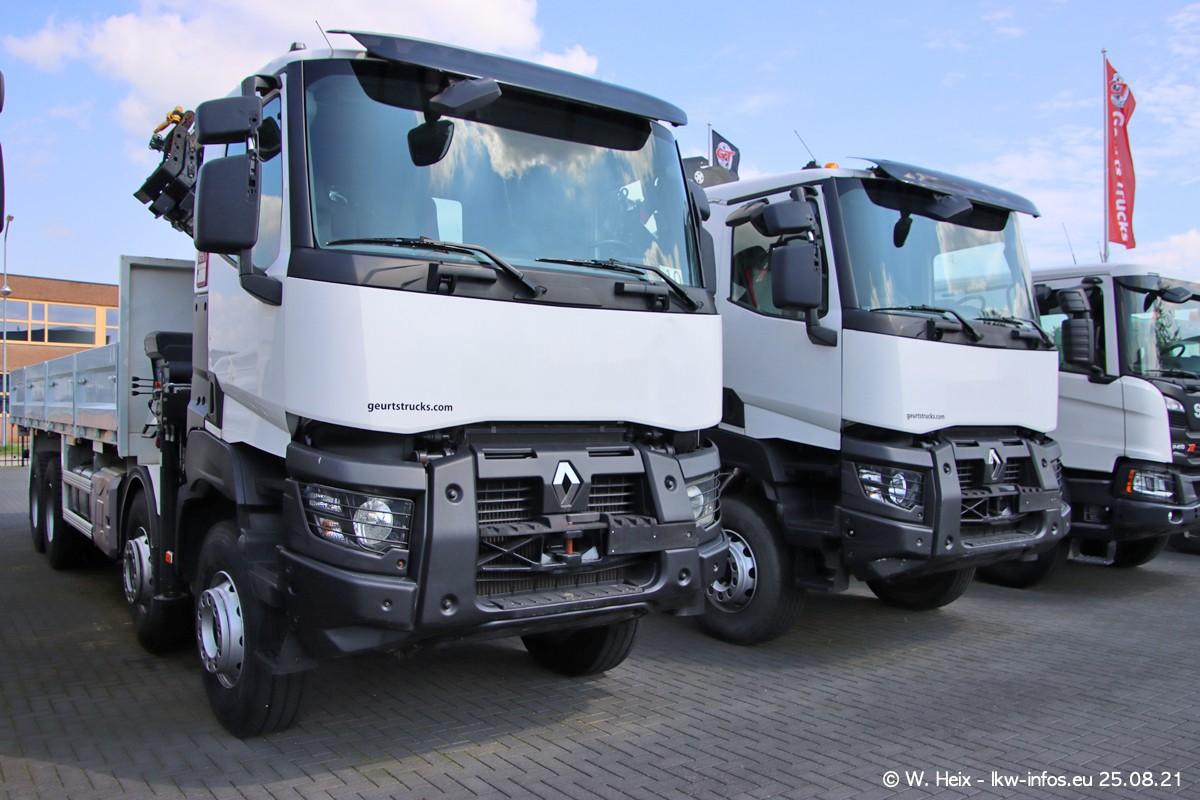 20210825-Geurts-Trucks-00133.jpg