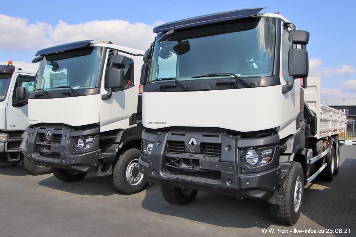 20210825-Geurts-Trucks-00134.jpg