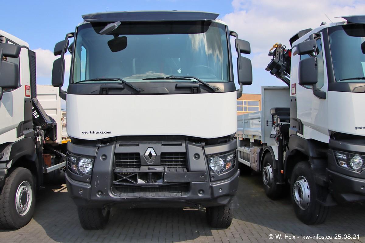 20210825-Geurts-Trucks-00135.jpg
