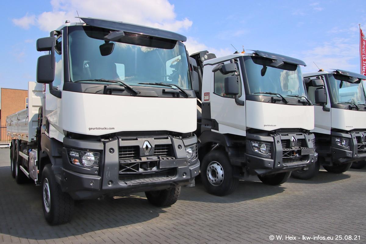 20210825-Geurts-Trucks-00136.jpg