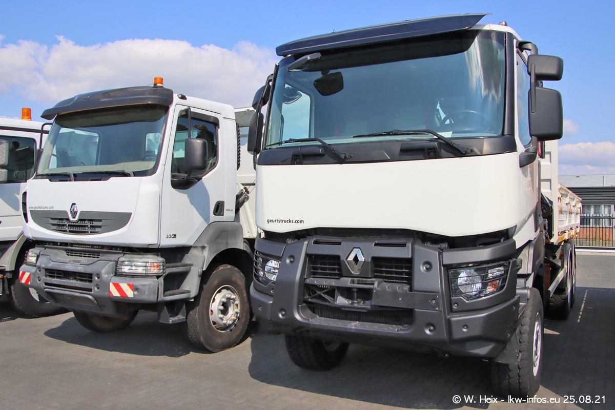 20210825-Geurts-Trucks-00137.jpg