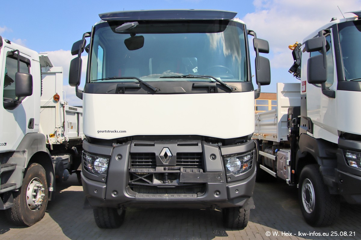 20210825-Geurts-Trucks-00138.jpg