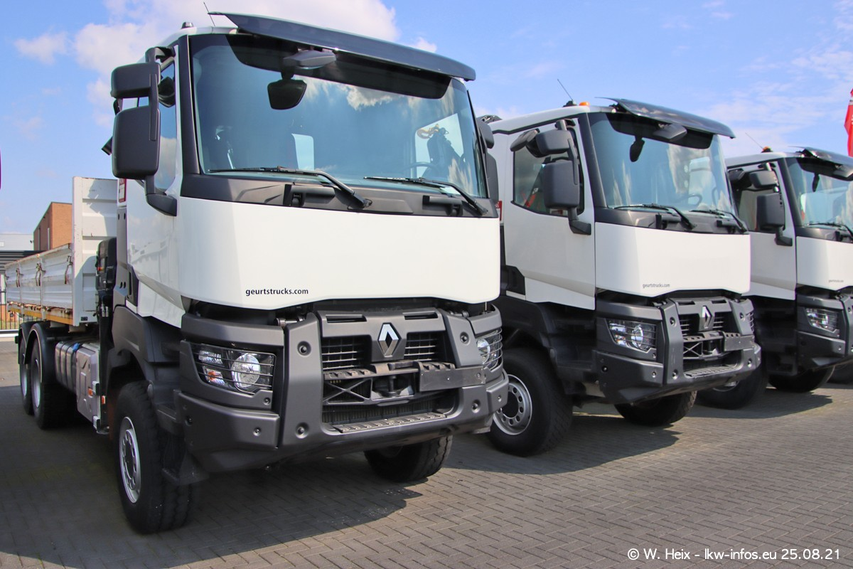 20210825-Geurts-Trucks-00139.jpg