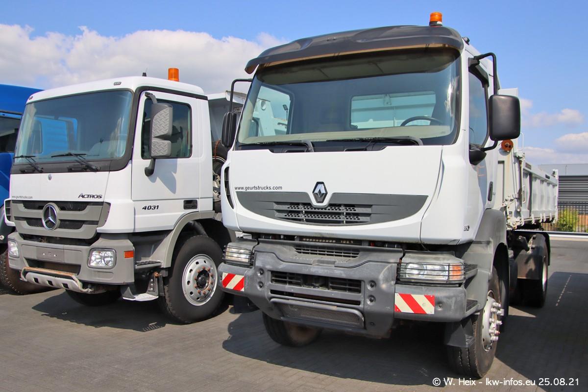 20210825-Geurts-Trucks-00140.jpg