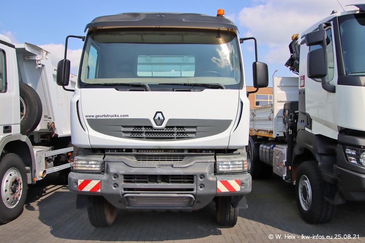 20210825-Geurts-Trucks-00141.jpg