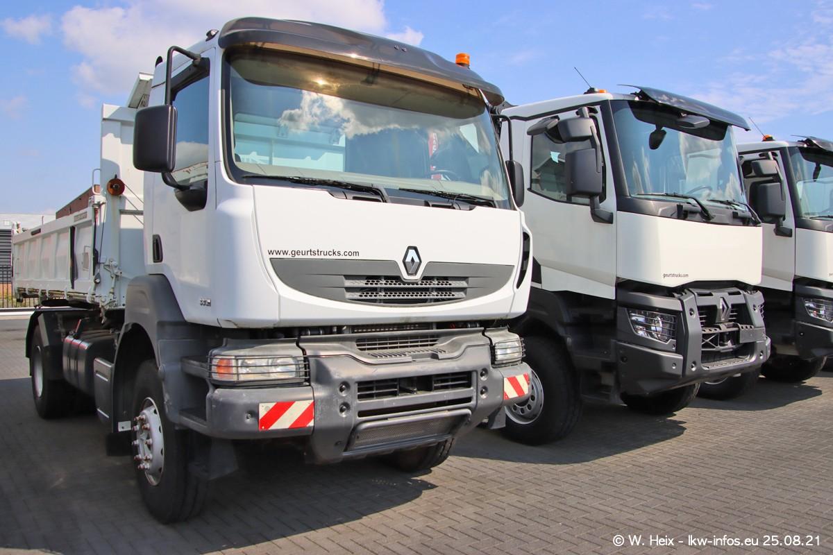 20210825-Geurts-Trucks-00142.jpg