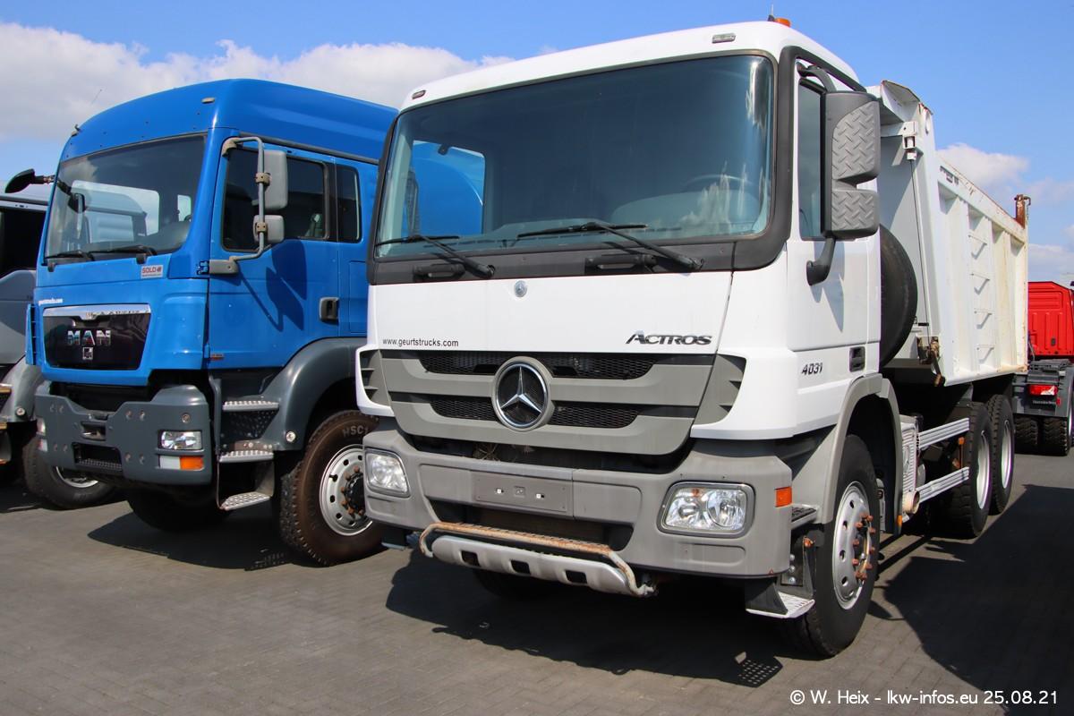 20210825-Geurts-Trucks-00143.jpg