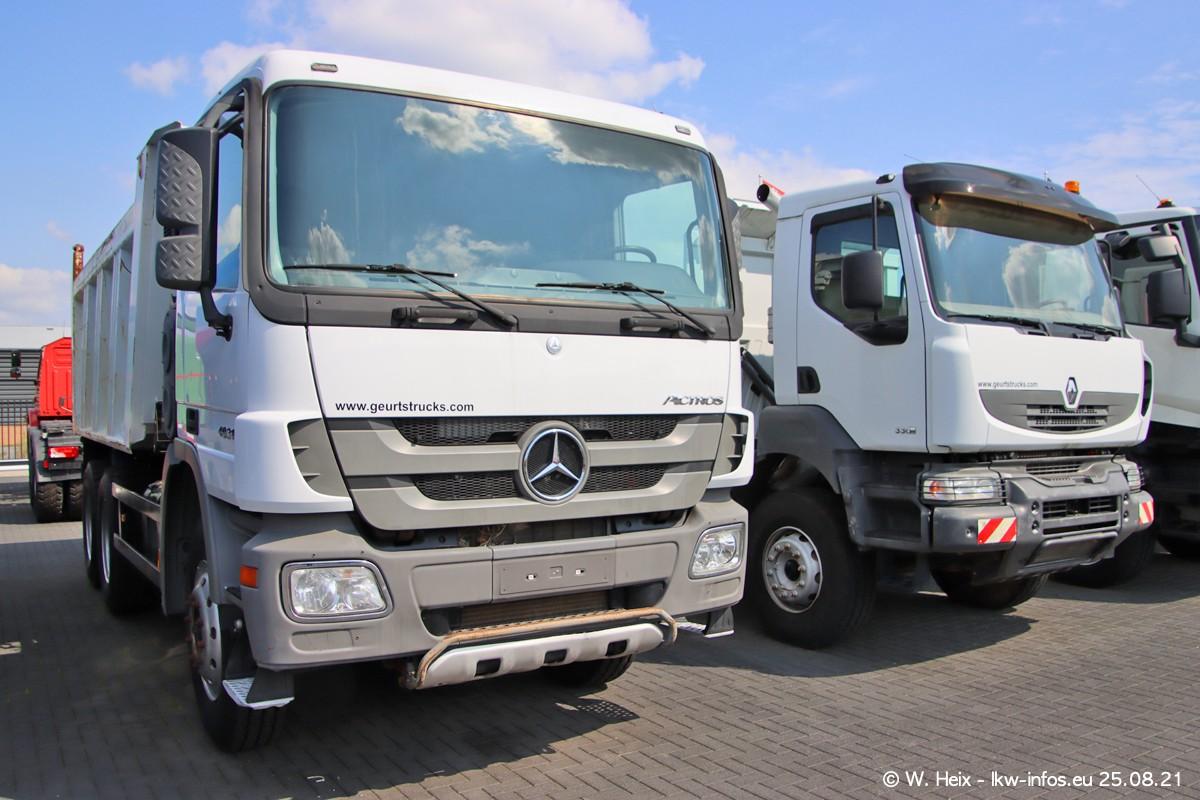 20210825-Geurts-Trucks-00144.jpg