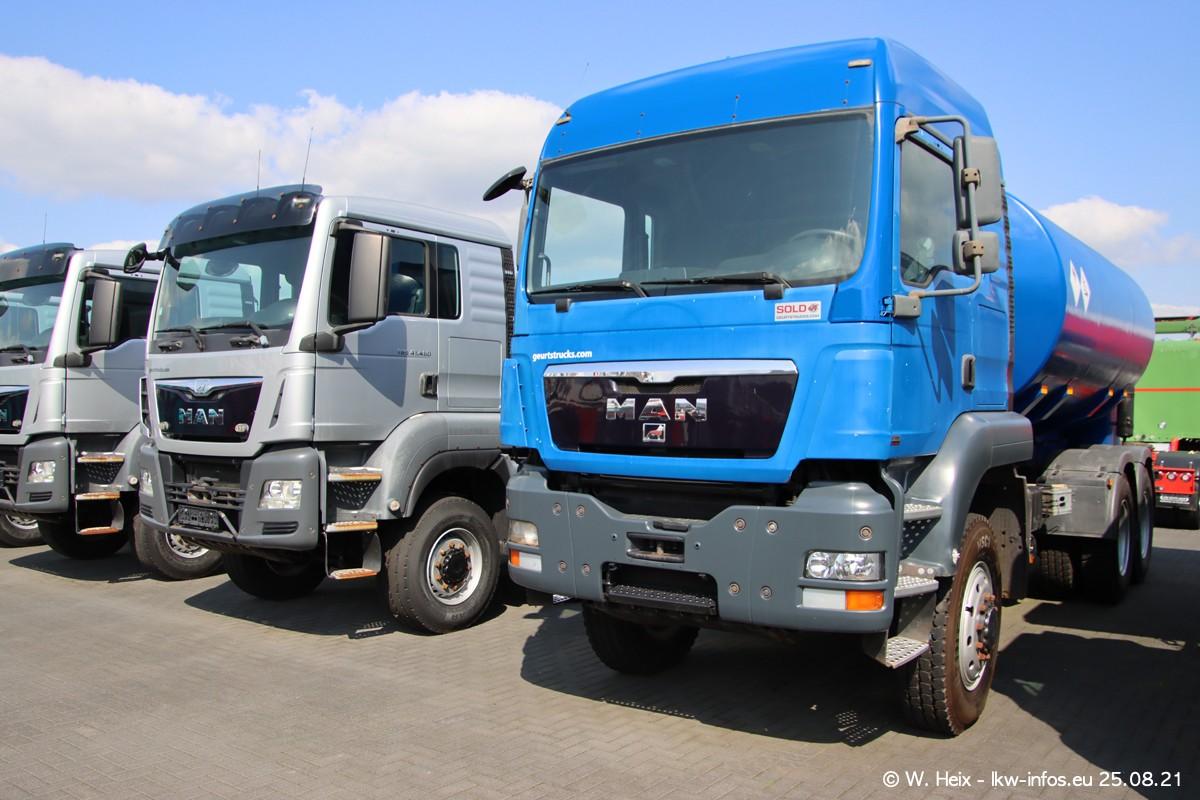 20210825-Geurts-Trucks-00145.jpg