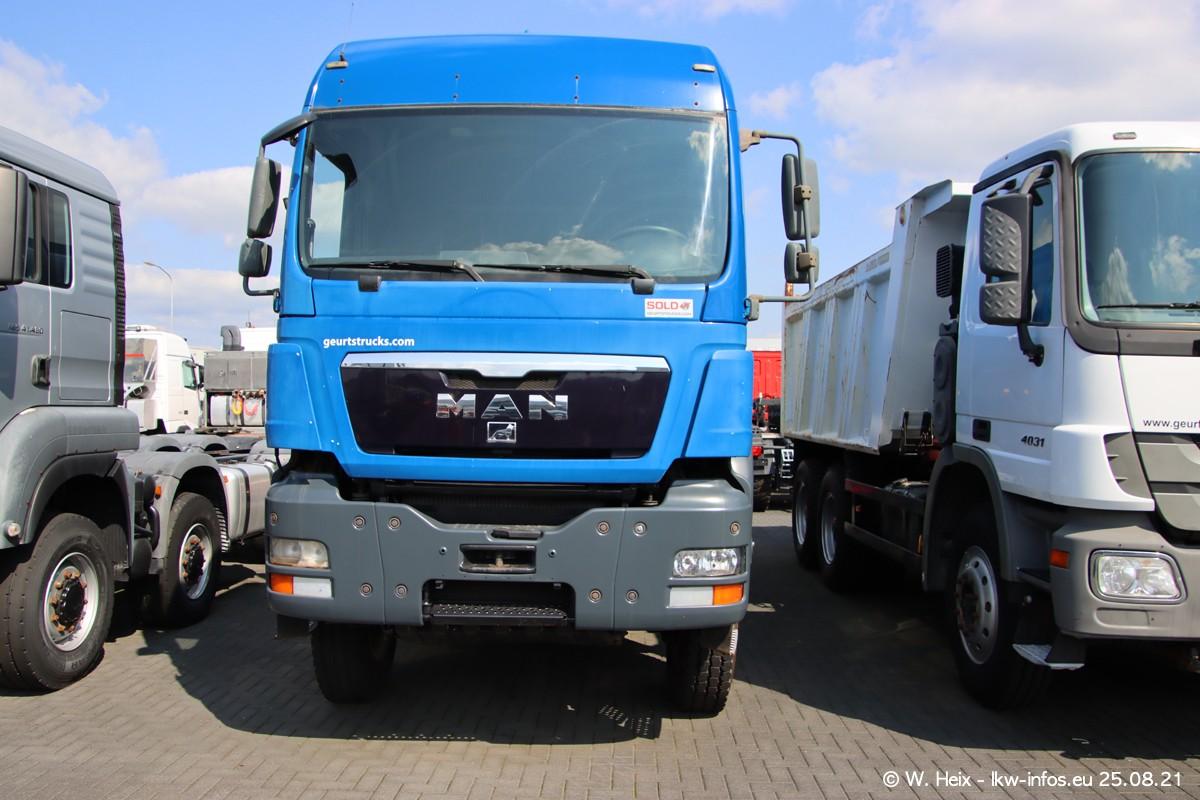20210825-Geurts-Trucks-00146.jpg