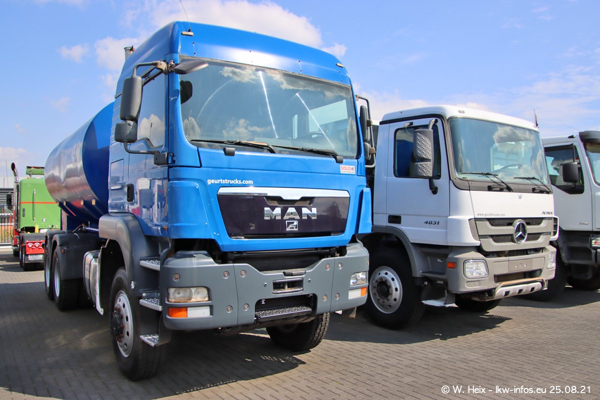20210825-Geurts-Trucks-00147.jpg