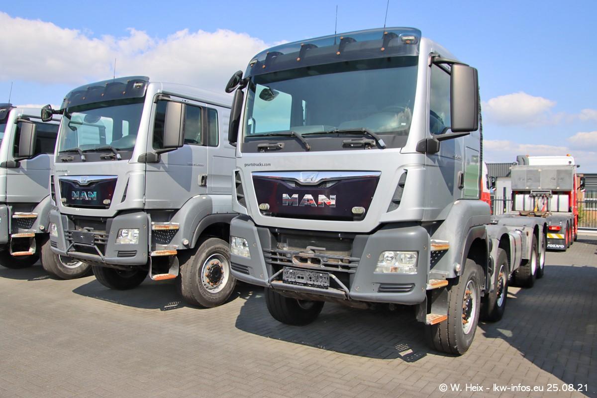 20210825-Geurts-Trucks-00148.jpg