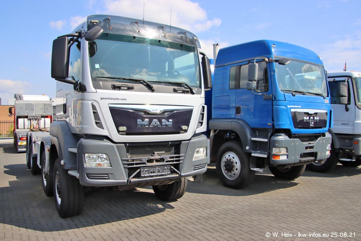 20210825-Geurts-Trucks-00149.jpg