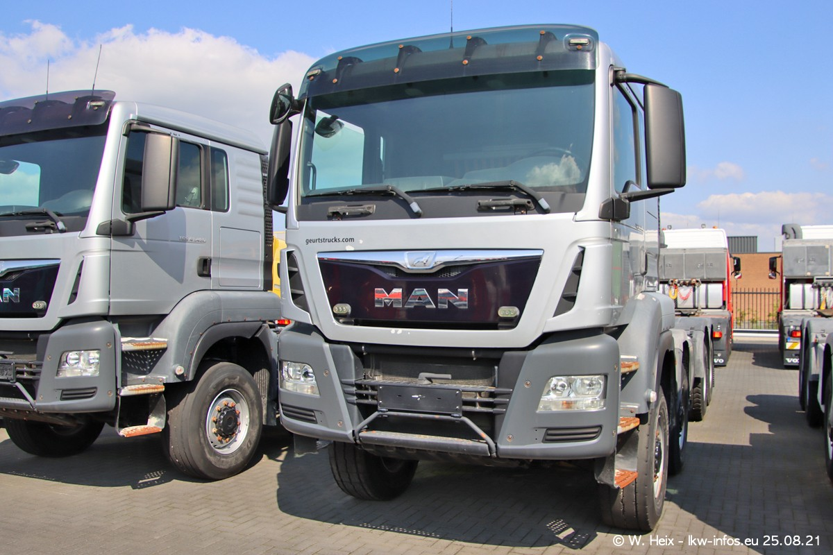20210825-Geurts-Trucks-00150.jpg