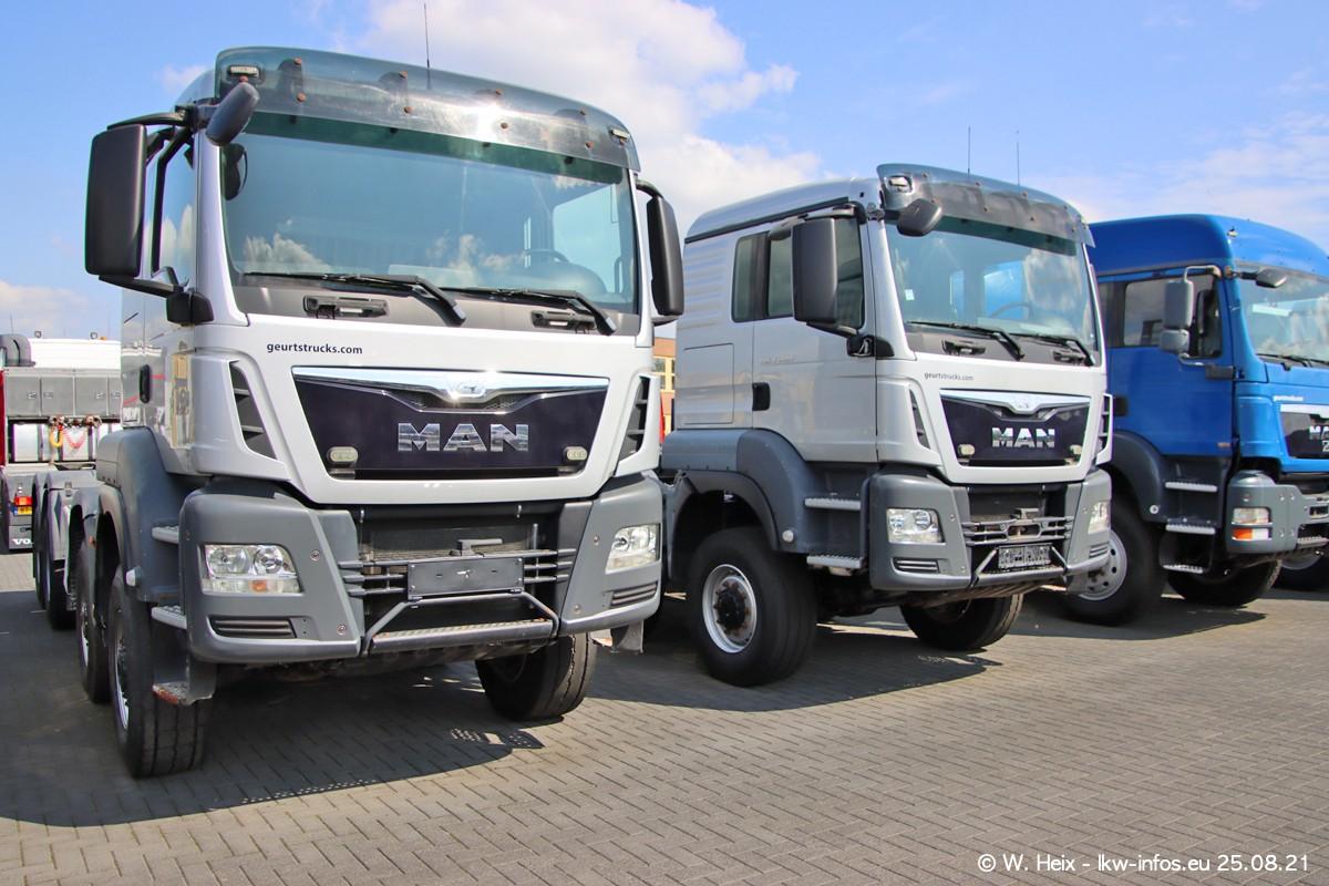 20210825-Geurts-Trucks-00151.jpg
