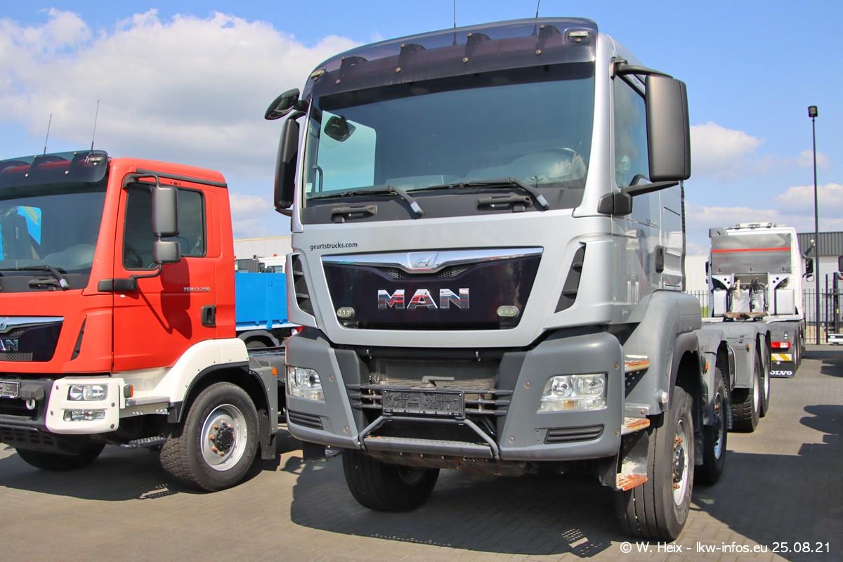 20210825-Geurts-Trucks-00152.jpg