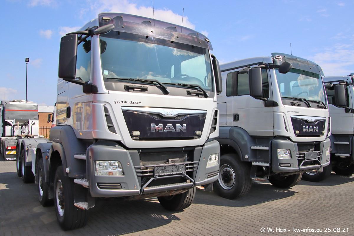 20210825-Geurts-Trucks-00153.jpg