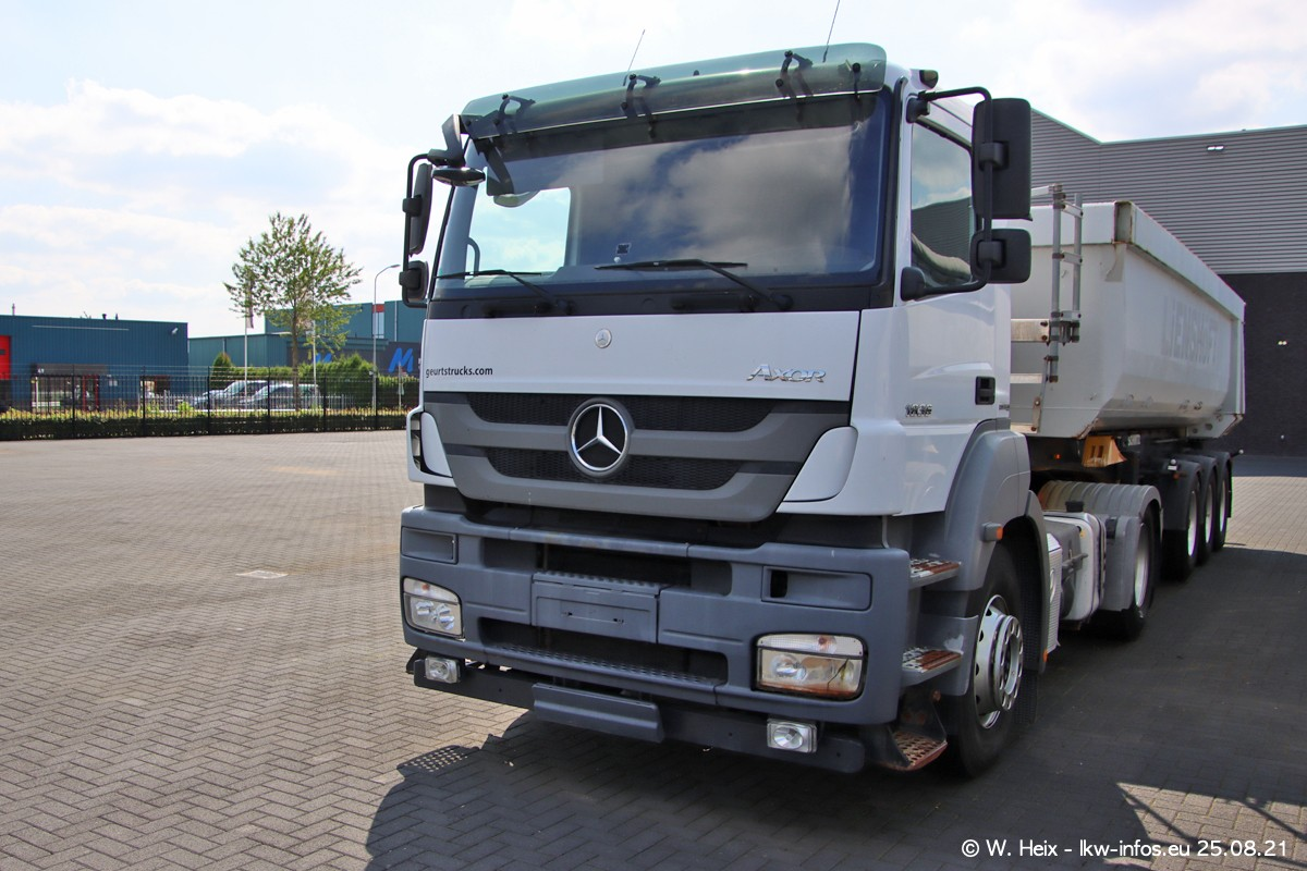 20210825-Geurts-Trucks-00154.jpg