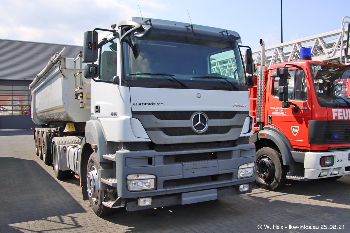 20210825-Geurts-Trucks-00155.jpg