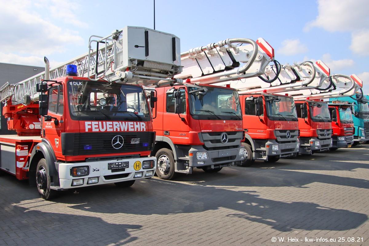 20210825-Geurts-Trucks-00156.jpg