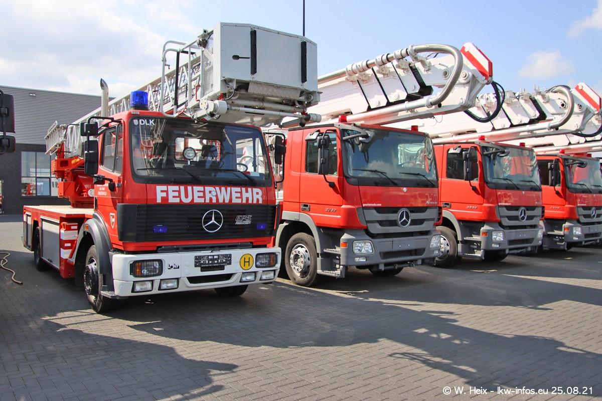 20210825-Geurts-Trucks-00157.jpg