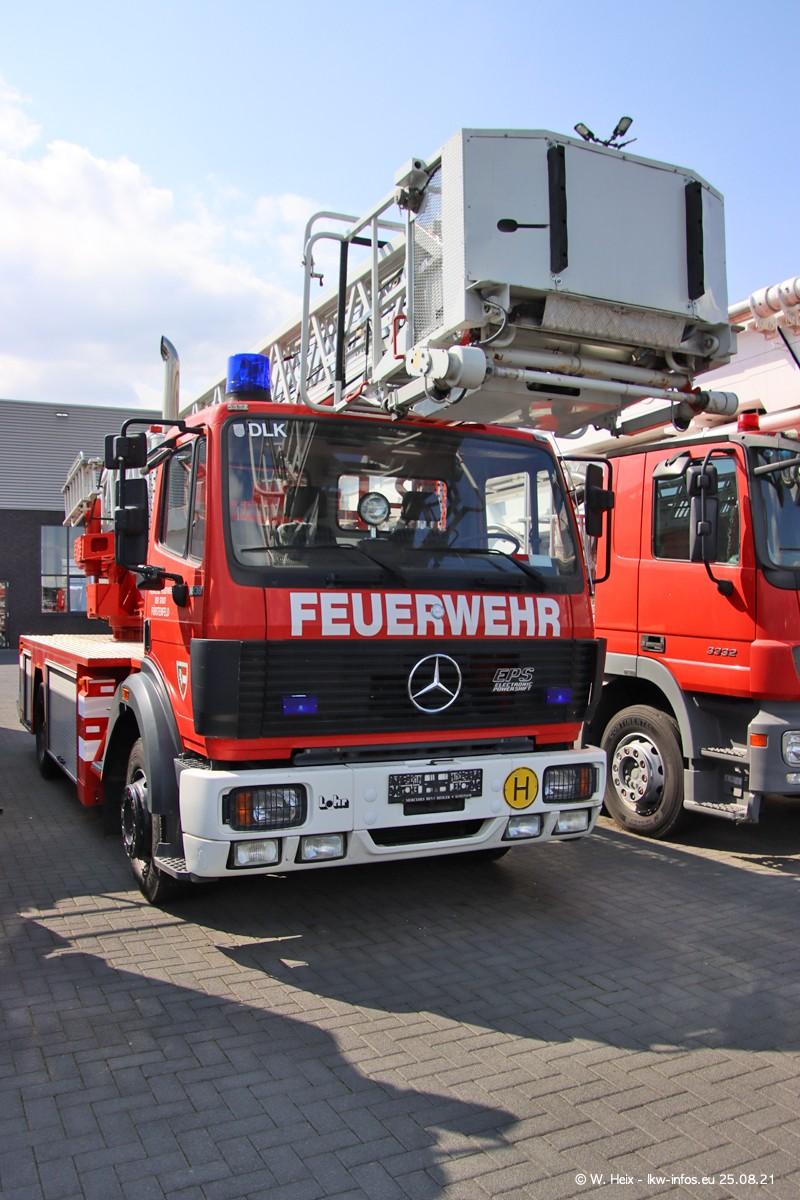 20210825-Geurts-Trucks-00158.jpg